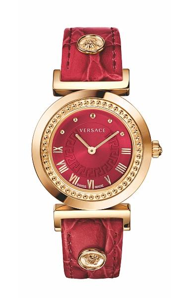 Женские наручные часы от версачи дорогие швейцарские наручные часы