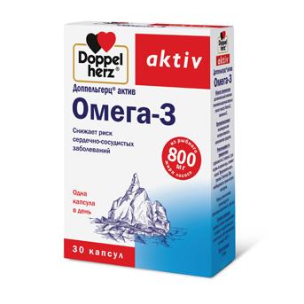 Omega 3 для суставов и кожи яблочный уксус от болей в суставах ног