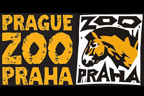 """Зоопарк в Праге """"ZOO PRAHA"""","""
