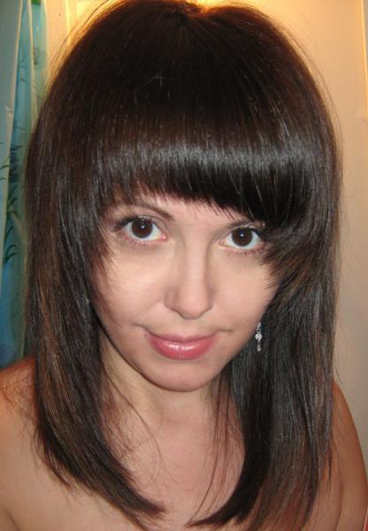 лучшая проффесиональная краска для волос