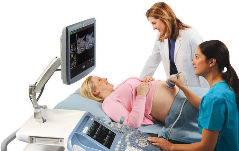 В последнем, третьем триместре беременности плод выглядит почти как новорожденный, но все же формирование нервной...