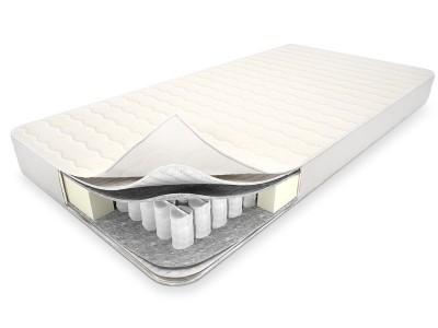 Кровать в спальную