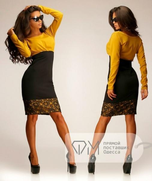 1f08f4d20b1f Платье Фабрика Моды (ФМ) 2586   Отзывы покупателей