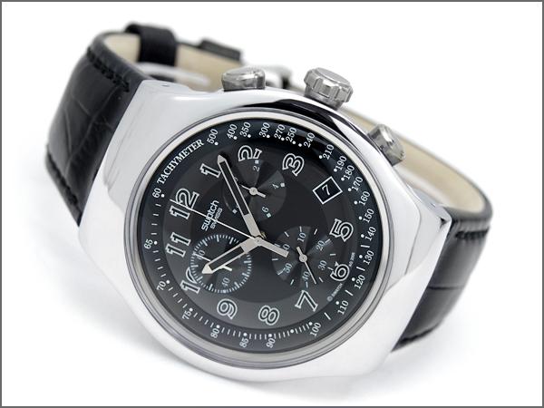 Кварцевые часы Swatch
