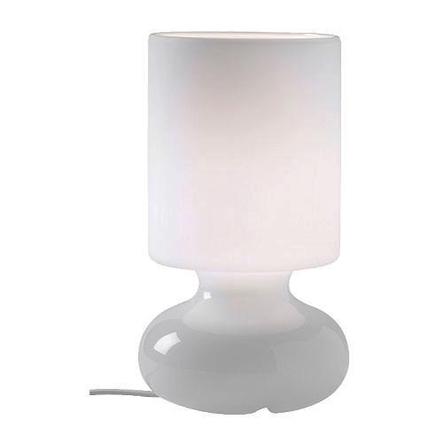 Классические настольные лампы в Нижнем Новгороде
