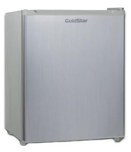 Голдстар холодильник трехкамерный инструкция