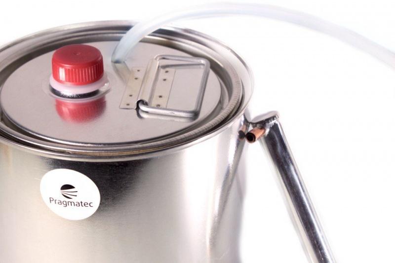 Простейший холодильник для самогонного аппарата самогонный аппарат в астрахани купить