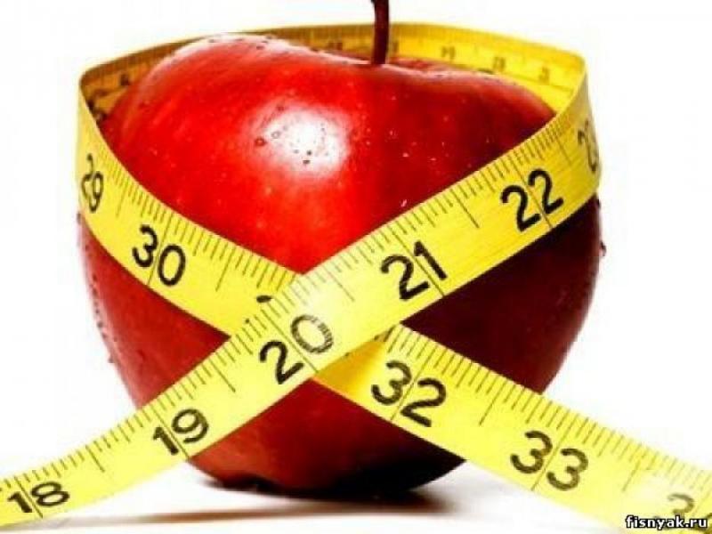 Гречневая диета (14 дней) потеря веса до 12 килограмм. Отзывы.