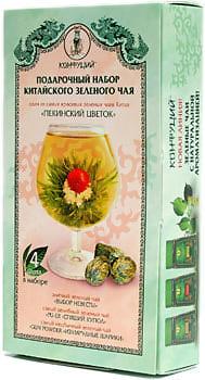 чай для похудения инхуа жоу ды отзывы