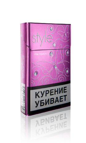 Купить сигареты pink elephant добавки для электронных сигарет купить