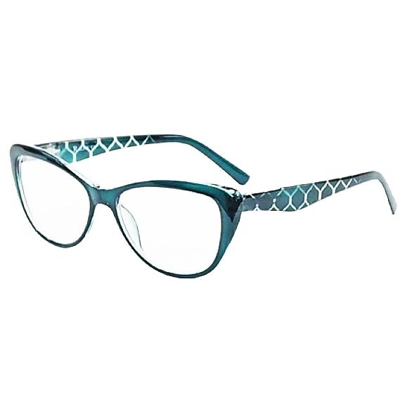 06a228d10c00 Оправа для очков с диоптриями Ralph RA0500 - «Отличные готовые очки ...