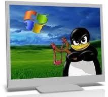 ос линукс отзывы - фото 8