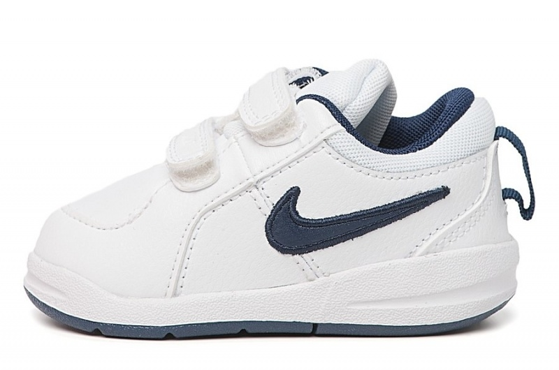 low priced 16765 476f5 Кроссовки Nike PICO 4 (TDV) - отзывы