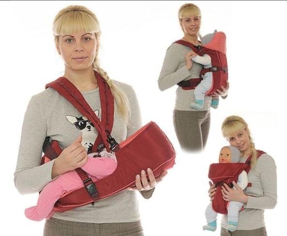 Рюкзак кенгуру babyactive simple отзывы mfh us assault тактический рюкзак 30 л coyote tan