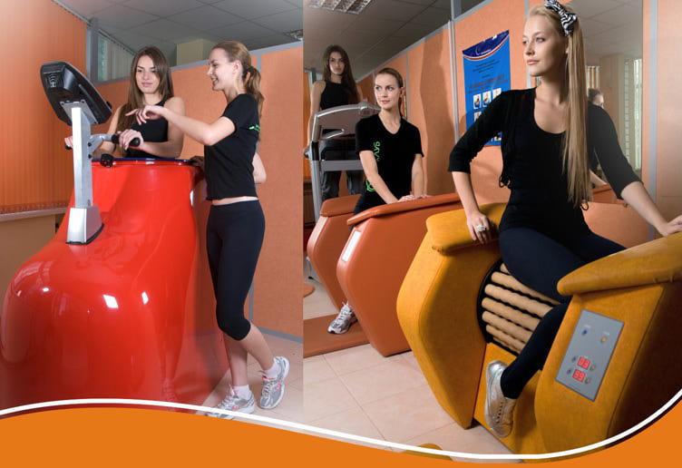 Фитнес клуб для ленивых москва 007 мужской клуб