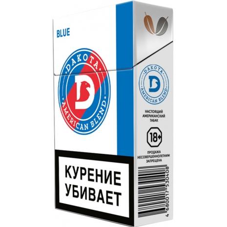 Сигареты дакота купить в нижнем новгороде продажа оптом сигарет цена