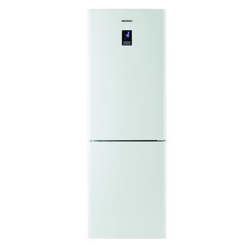 холодильник самсунг rl44ecsw инструкция