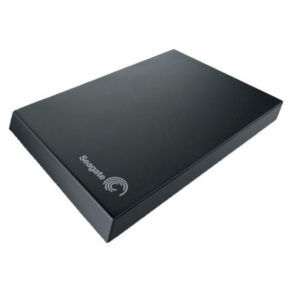 Seagate expansion portable drive 500гб драйвер скачать
