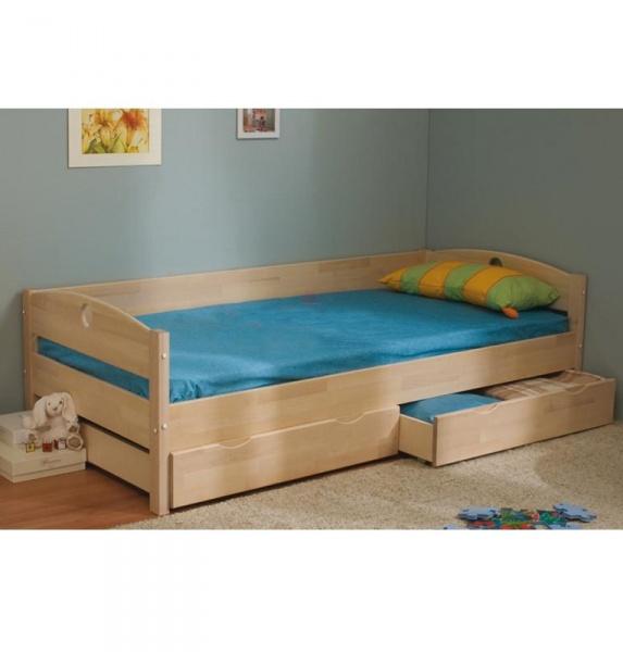 балдахином с картинки кровати детские