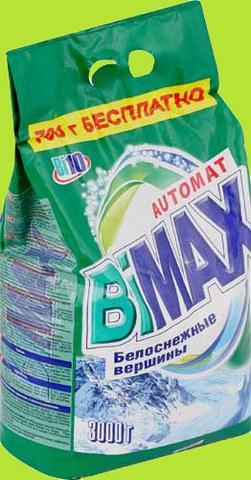 С�и�ал�н�й по�о�ок bimax compact Бело�нежн�е ве��ин�