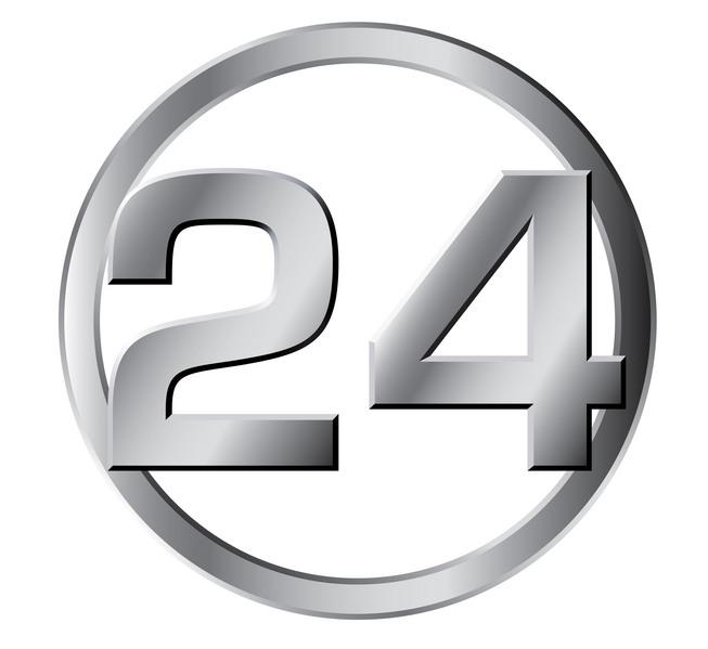 24 shop.by | Отзывы покупателей
