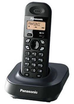 Инструкция К Panasonic Kx-Tga131ru