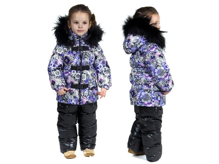 Детская одежда екатеринбург цены