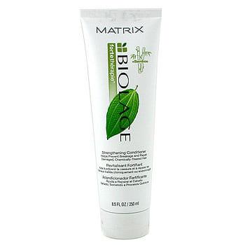Бальзам для волос матрикс