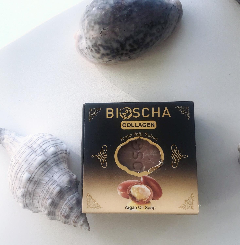 Турецкая косметика bioscha купить купить косметику мэри кей в ростове