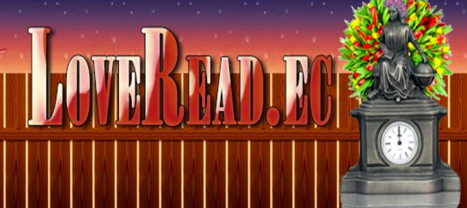 Сайт LoveRead.ec | Отзывы покупателей