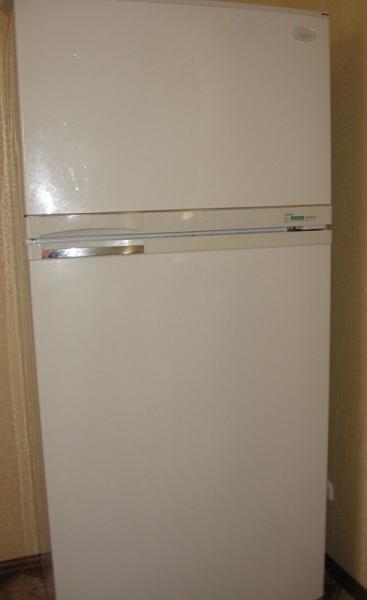 Холодильник samsung sr 558 инструкция