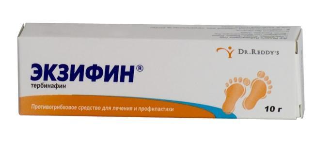lechenie-genitalnogo-gribka
