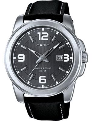 Форум наручные кварцевые часы наручные часы телефон и его характеристики