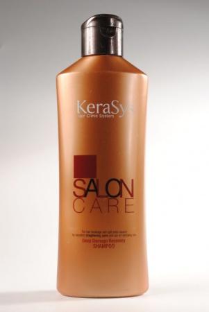 Купить маска для волос кера-нова против выпадения волос отзывы