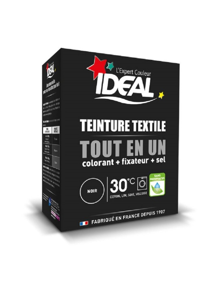 Липецк купить краску для ткани купить каталог тканей цены