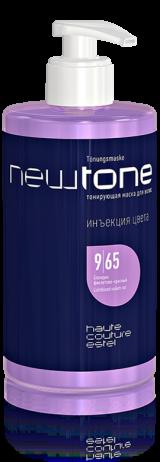 Newtone маска для волос цена