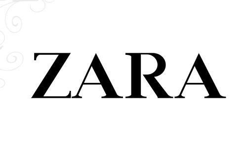 e5a4432d2bc2f Интернет-магазин ZARA.COM | Отзывы покупателей