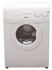 стиральная машина атлант 840т инструкция