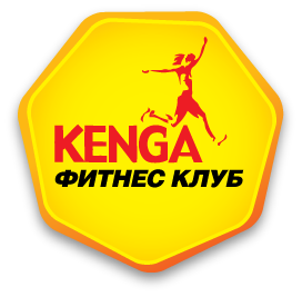 www kengu ru новые знакомства