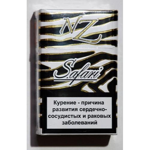 сигареты нз беларусь купить