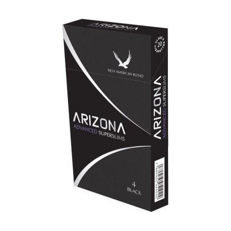 Аризона сигареты купить кавалло сигареты купить москва