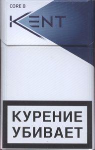 Сигареты kent 8 оптом в москве отзывы о интернет магазине сигарет оптом