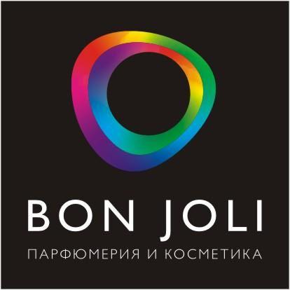 Саратов магазины парфюмерии и косметики