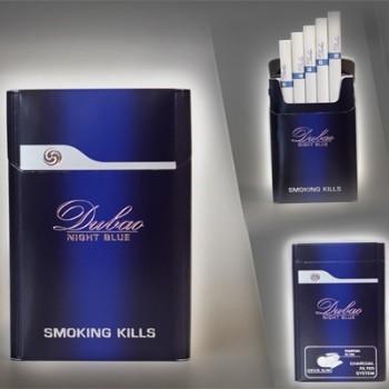 Сигареты эмираты купить франшиза сигареты купить