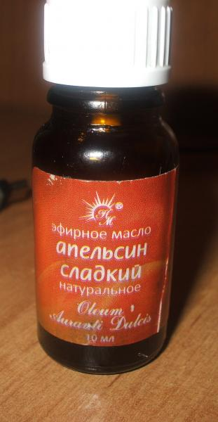 В 9 витамин для волос