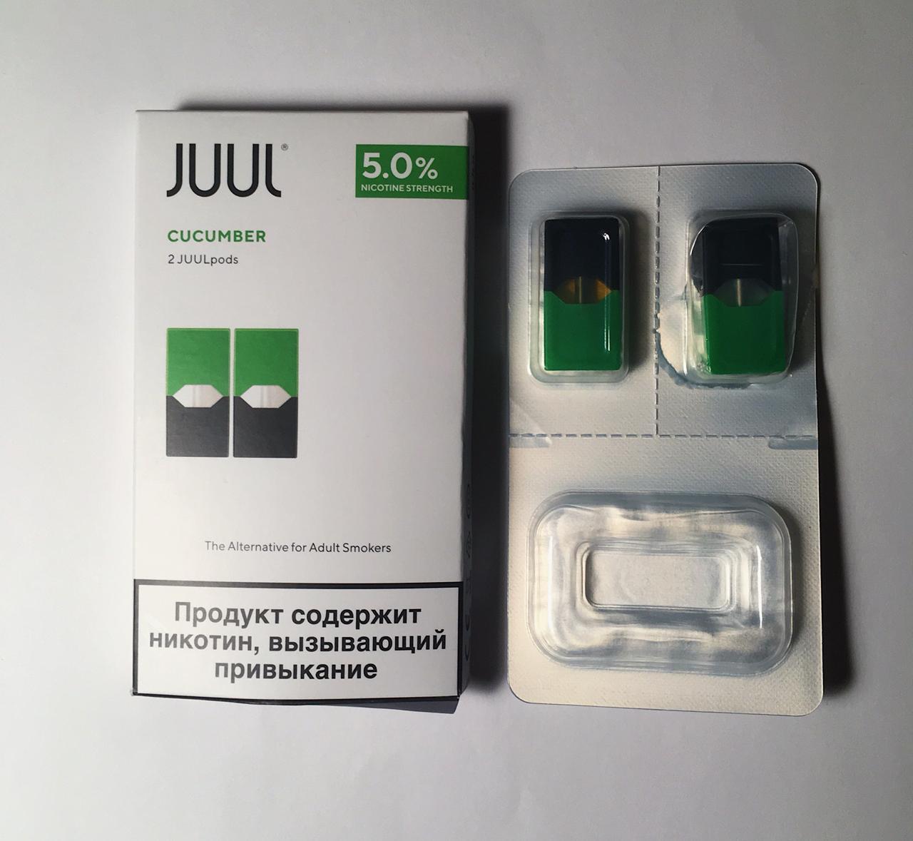 Купить сменный картридж электронной сигареты купить электронных сигарет в украине