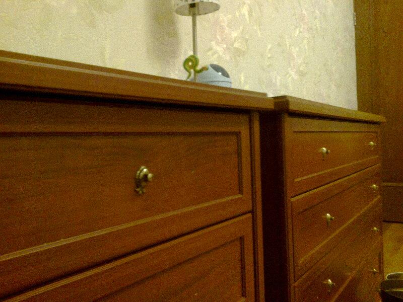 Комоды шатура мебель фото