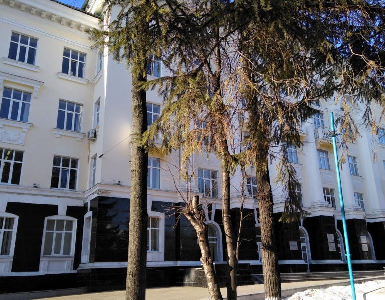Центр медицины и реабилитации отзывы центр реабилитации для лиц бомж владимир