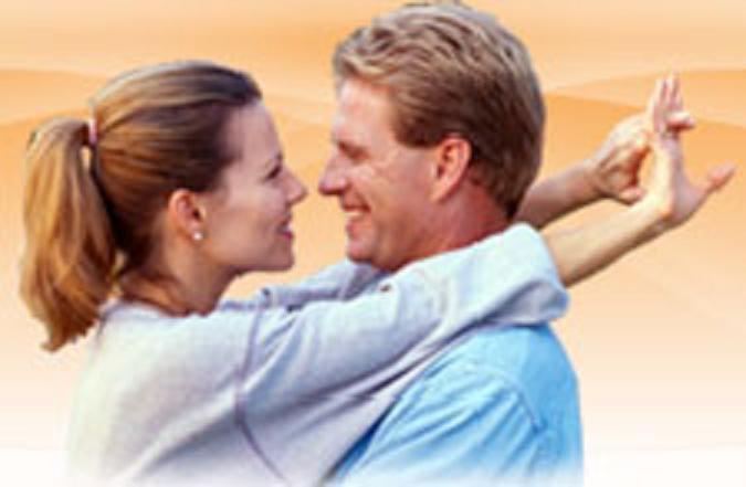 сайт знакомств турций замуж за турка