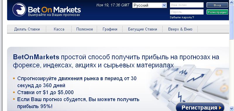Дц форекс ipforex.com/ru/ отзывы forex trendmaster советник